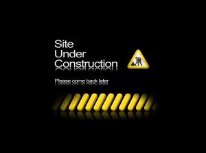 webunderconstruction2