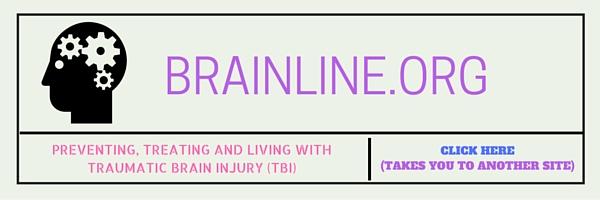 1brainline
