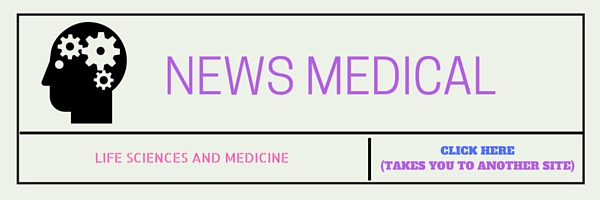 1News Medical