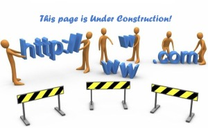 Site-Under-Construction