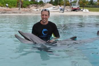 Dolphin Pics Atlantis Resort-Bahamas14