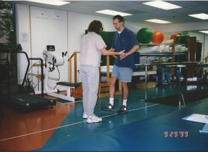 Physical therapy pic