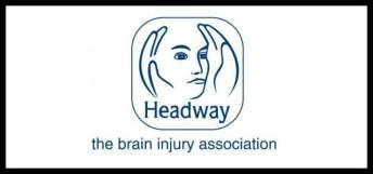 headway-640x300