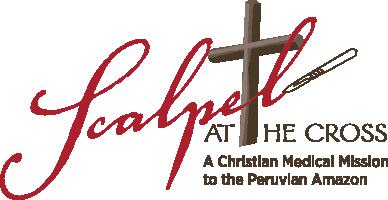 Scalpel-Logo
