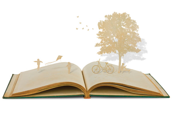 book_come_to_life