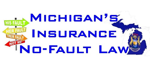 michigan-no-fault-law