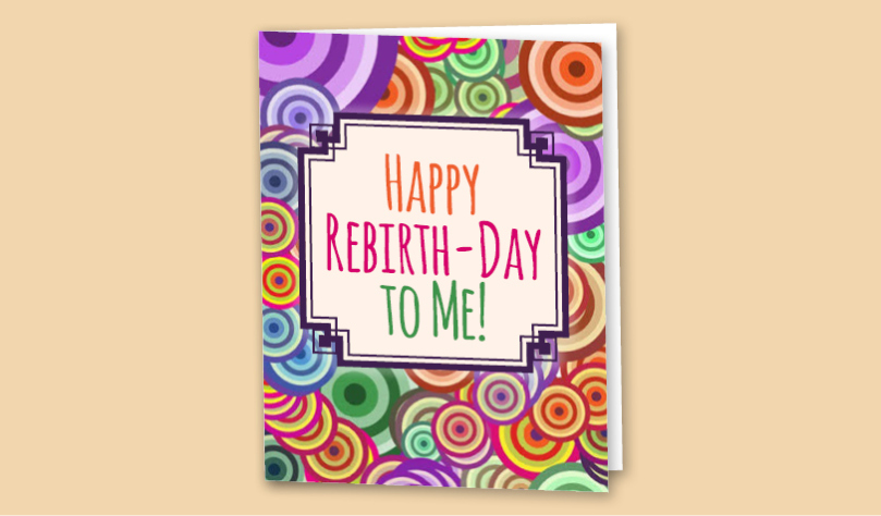 happy-rebirth-day