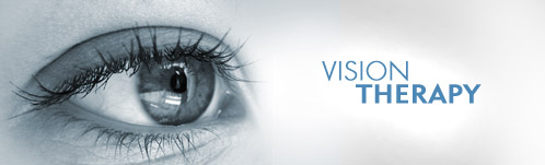 visiontherapy_02