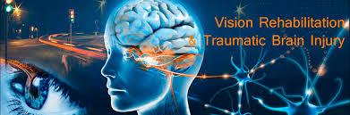 visiontherapytbi
