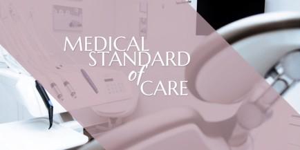 Medical-Standard-Care