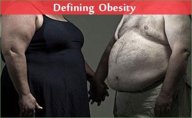 obesity-main1