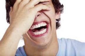 laughter 2