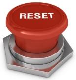 Reset-Button