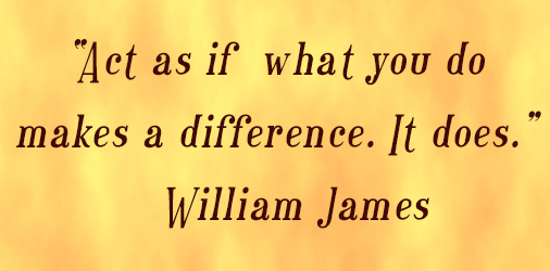 adifference