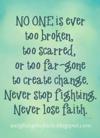 neverlosefaith