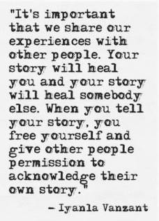 share-experiences-ed-recovery