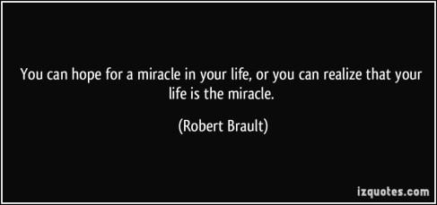 lifemiracle
