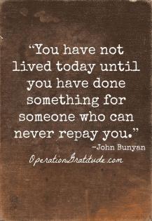 Caregiver Quotes Sayings B555D3668De3Cd8E163274F9Da5Cad0D--Caregiver-Quotes-Alzheimers-Quotes - Quotes About Inspiration