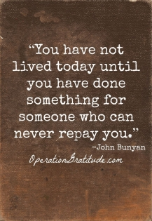 Caregiver Quotes Sayings B555D3668De3Cd8E163274F9Da5Cad0D--Caregiver-Quotes-Alzheimers-Quotes - Quotes About Inspiration