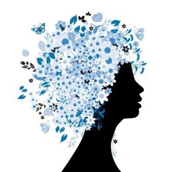 beautiful+mind