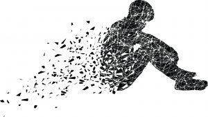 shock-trauma-fragment-300x169