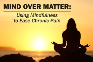 chronicpainmindfulness