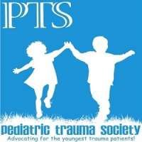 pediatrictraumasociety