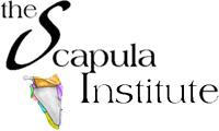 the scapula institute