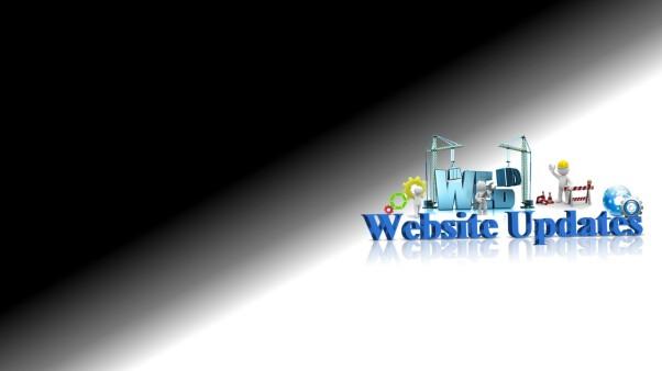 Website+Update+02