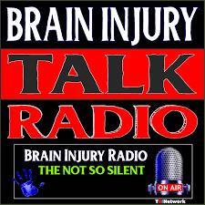 braininjurytalkradio