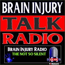braininjurytalkradio