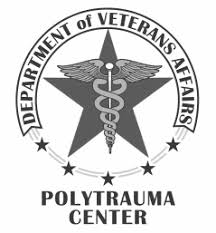 vapolytraumacenter