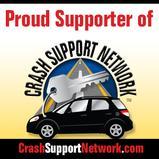 crashsupportnetwork