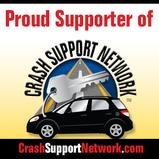 crashsupportnetwork