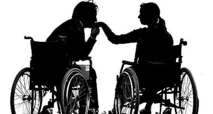 disabilityandsex