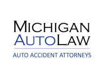 Michigan Auto Law