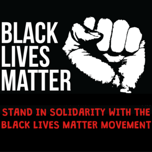 THE_BLACK_LIVES_MATTER_MOVEMENT